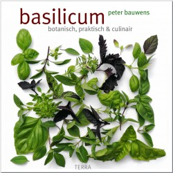 basilicumboek