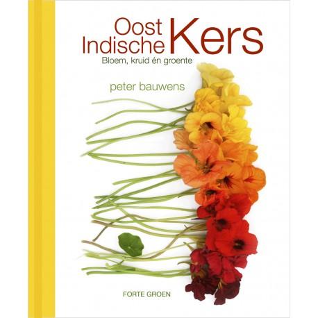 Oost-Indische kers boek